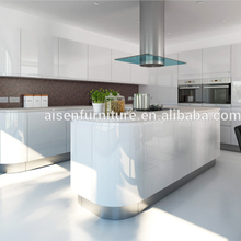 Free Used Kitchen Cabinets, Free Used Kitchen Cabinets Suppliers And  Manufacturers At Alibaba.com