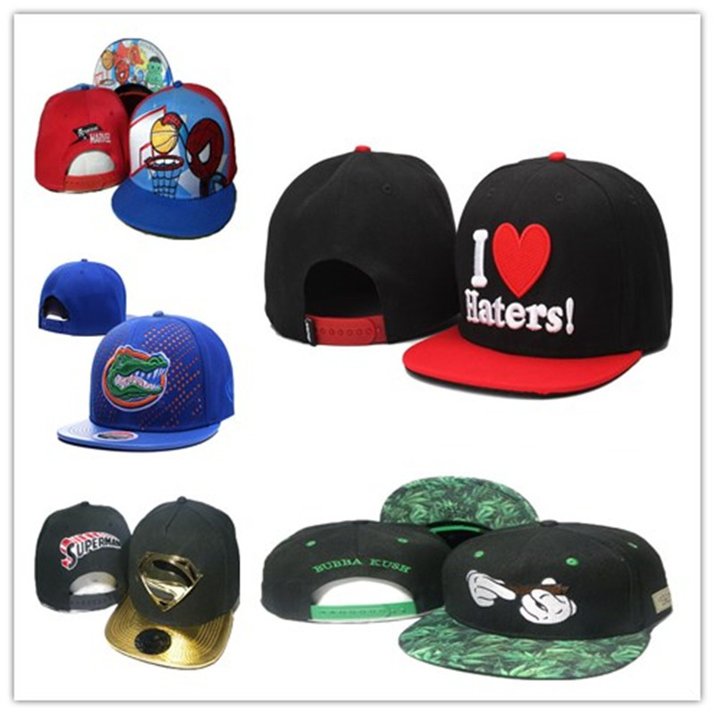 wholesale Top quality Snapback Hat Football Hats Baseball <strong>caps</strong>