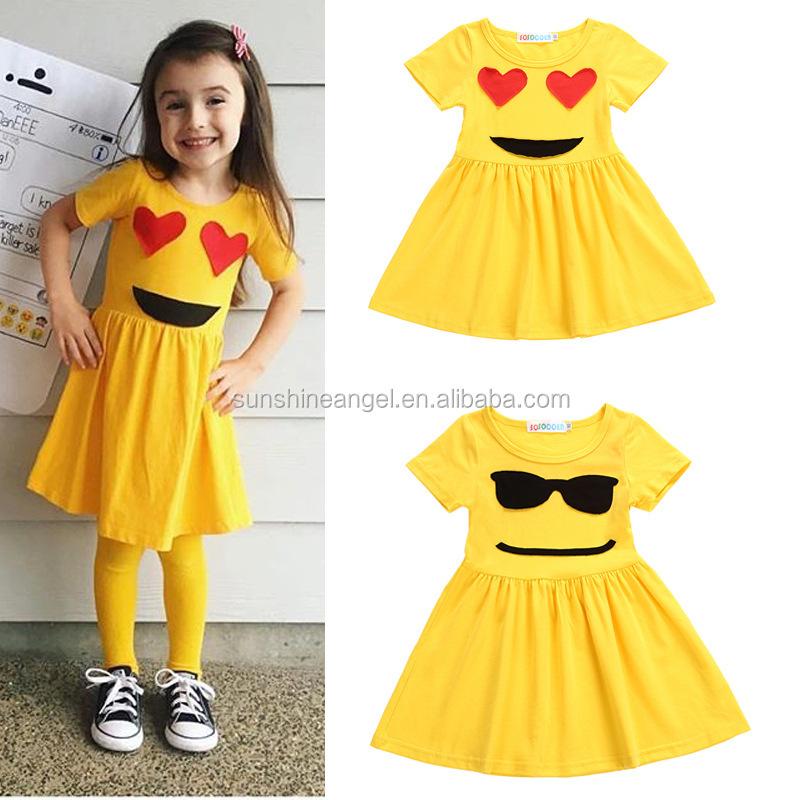 70ab51cf2233 Nguồn nhà sản xuất Kids Đẹp Mẫu Dresses chất lượng cao và Kids Đẹp Mẫu  Dresses trên Alibaba.com