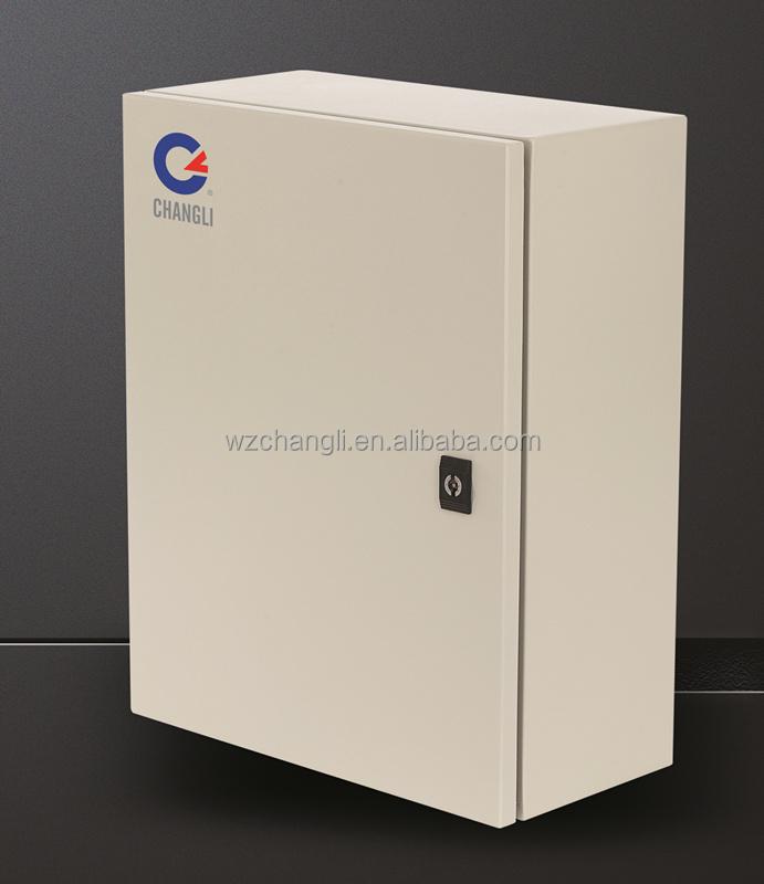 Fundaci n jxf metal caja de distribuci n el ctrica caja for Caja de distribucion