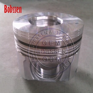 10pd1 piston customize products hot sale 1-12111-444-1
