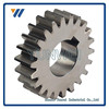 China Wholesale Hot Sales The Most Fashionable Reverse Gear Box