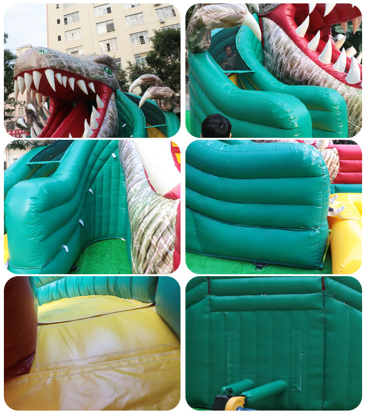 cheap inflatable slide.jpg