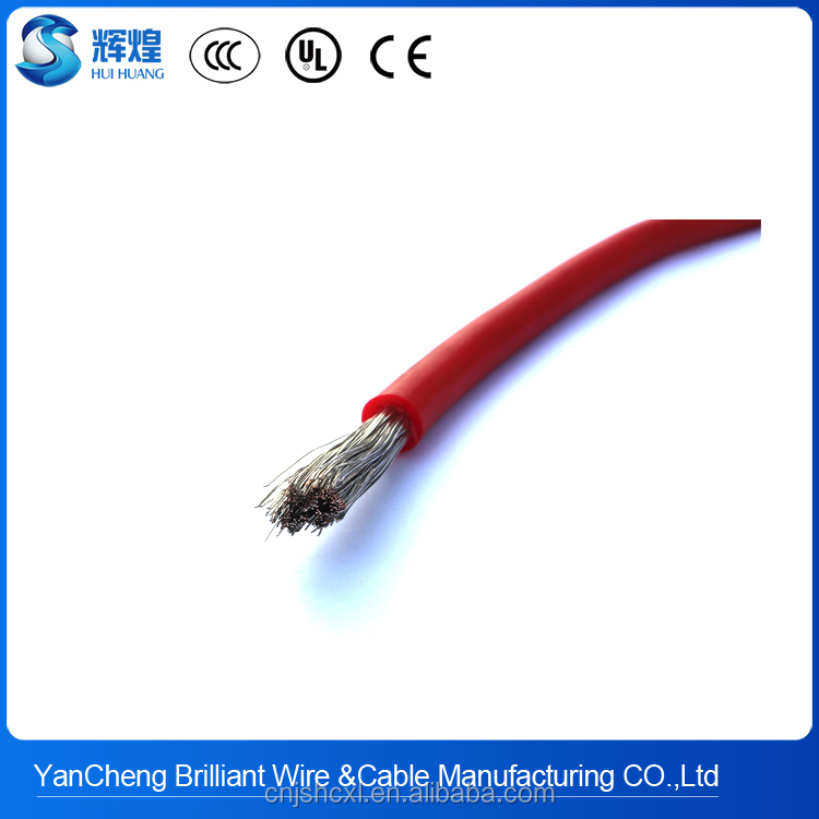 Knitting Wire, Knitting Wire Suppliers and Manufacturers at Alibaba.com
