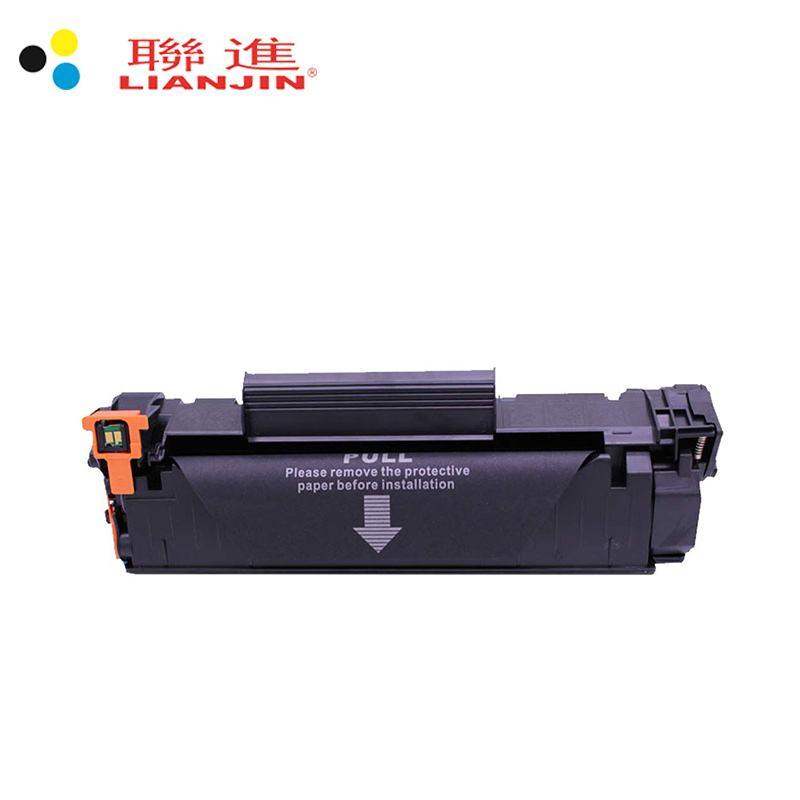Commercio all'ingrosso compatibile crg128 crg328 crg728 cartuccia di toner per mf 4410 4450 4420 d520