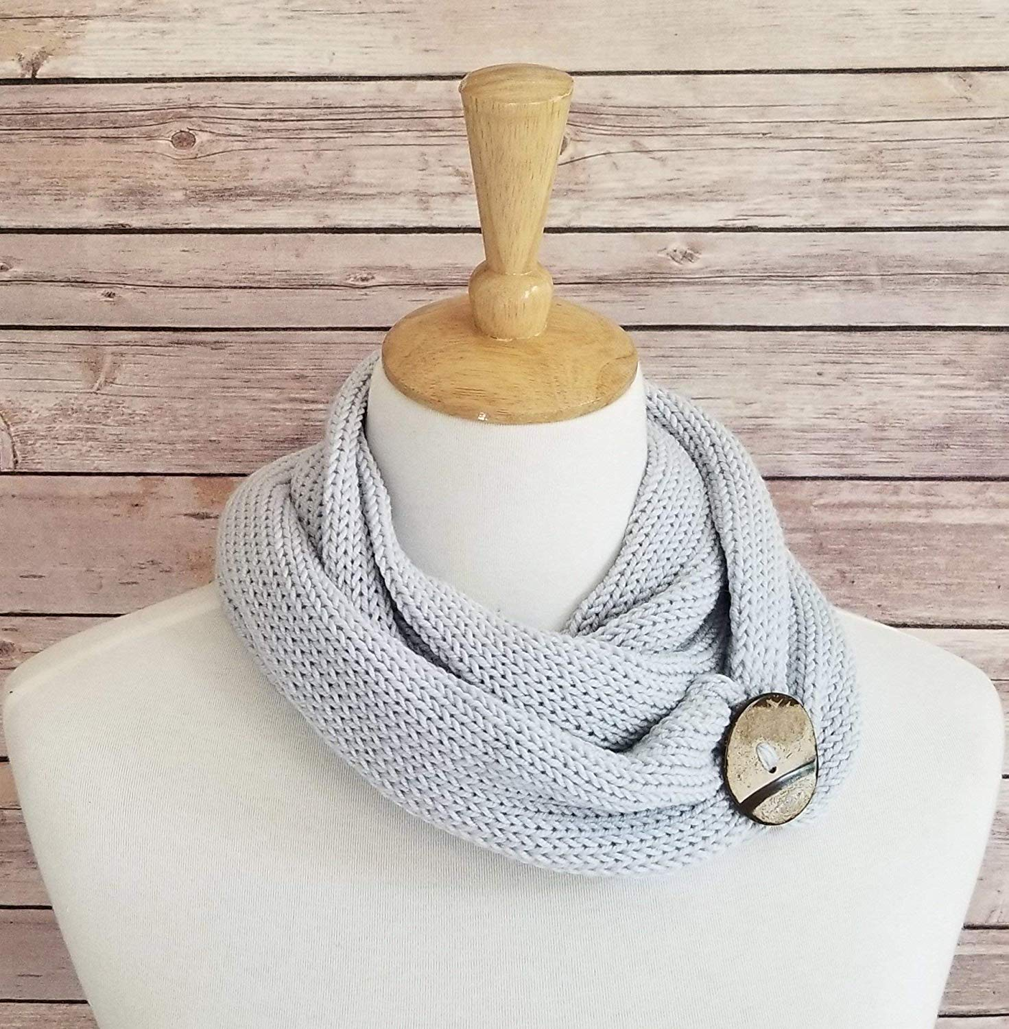 Cheap Scarf Button, find Scarf Button deals on line at Alibaba.com