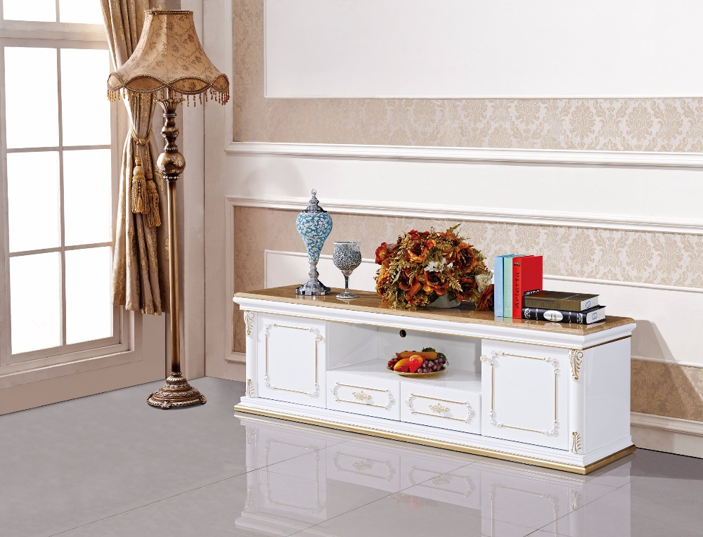 china manufacturer lcd design mdf tv unit furniture with. Black Bedroom Furniture Sets. Home Design Ideas