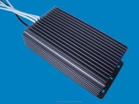 High power 12v 150W led driver for 150w led high bay light