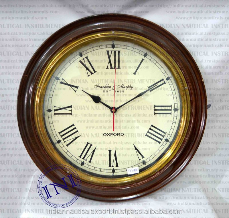 wall clock marine wall clock marine suppliers and at alibaba com