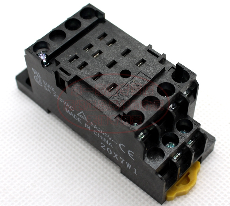Cheap 11pin Relay, find 11pin Relay deals on line at Alibaba com