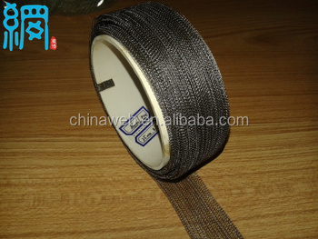 Knitted wire mesh tape for shielding car_350x350 knitted wire mesh tape for shielding car wiring harness buy car Custom Automotive Wiring Harness Kits at nearapp.co