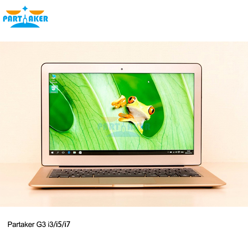 Wholesale Alibaba China Supplier Bulk Gaming Laptop Computer Used ...