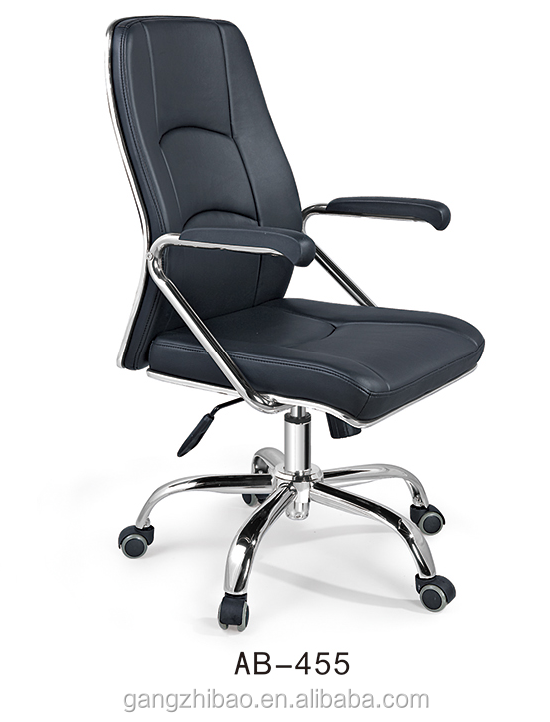 High-tech Comfortable manager gas okin lift chair AB455