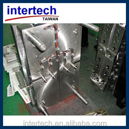 Plastic injection mold; plastic injection modling; plastic mold; plastic molding (5)