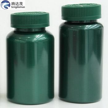 Pill bottle buy plastic bottle empty plastic bottles for Small pill bottles