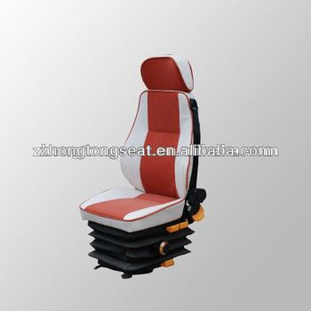 used truck seats for sale buy used truck seats for sale semi truck seats sale universal truck. Black Bedroom Furniture Sets. Home Design Ideas