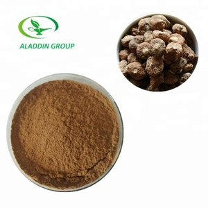 FDA best price high quality powder form and drum packaging bulk organic maca root powder extract