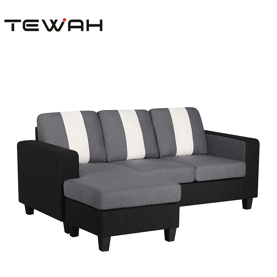 Tewah Factory Custom Whole Modern