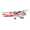 1410mm Cessna 182 RC airplanes Radio control airplane plane frame kit EPO toys hobby model aircraft
