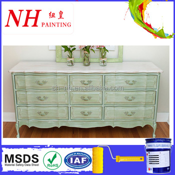 nc wood furniture paint. Exellent Wood Scratch Resistant Wood Furniture NC Stains Paint In Nc Wood Furniture Paint D