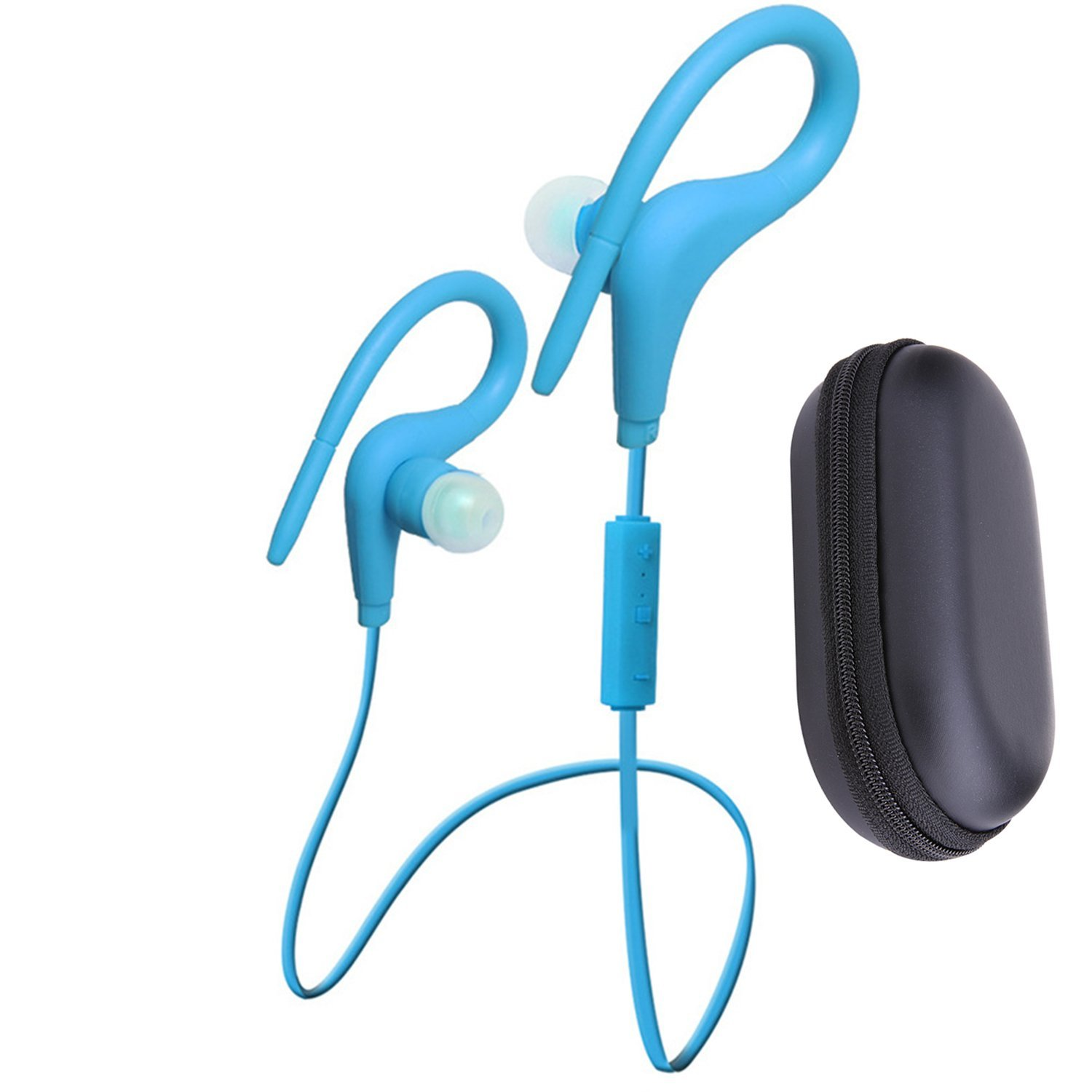 Cheap Bluetooth Headsets Xbox 360, find Bluetooth Headsets Xbox 360 ...