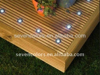 Mni size led floor mounted light deck light outdoor decoration mni size led floor mounted light deck light outdoor decoration sc b105b mozeypictures Image collections