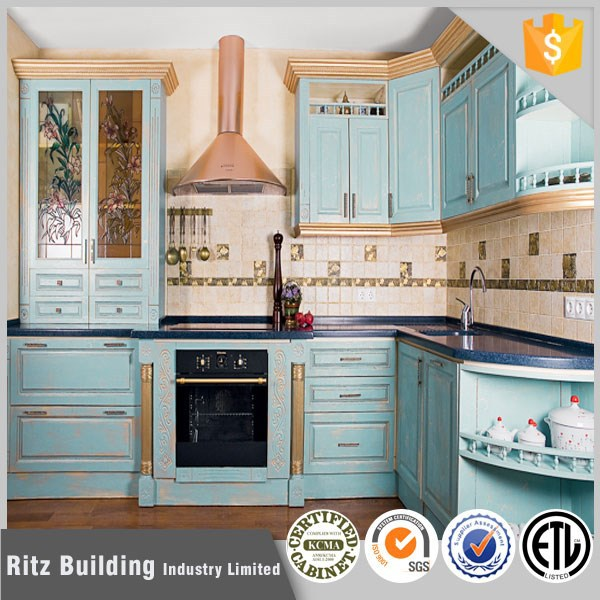 ritz ready made kitchen cabinets with sink buy ready made kitchen cabinets with sink ready. Black Bedroom Furniture Sets. Home Design Ideas