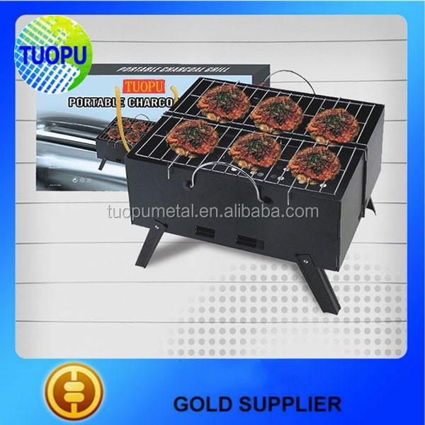 Restaurant Kitchen Grill popular indoor bbq charcoal grill,indoor kitchen restaurant