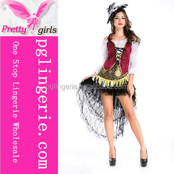 Chinese Funny Sexy Fashion Free Movies Costume