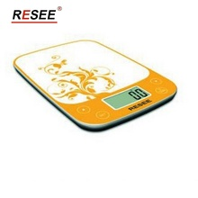 cd1952ea800d China Weigh Coins, China Weigh Coins Manufacturers and Suppliers on ...