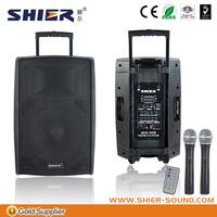 Buy CA18 line array harga power amplifier, power amplifier audio ...