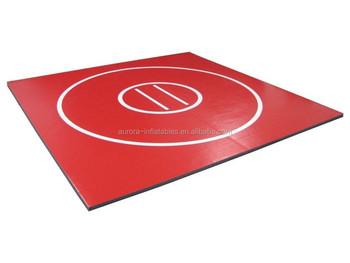 12ft 12ft Roll Wrestling Mat Mma Floor Mat Roll Home