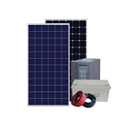 Customizable any power Off Grid solar power system 1KW 2KW 3KW 4KW 5KW 6KW 7KW 8KW 9KW 10KW 500KW 1MW