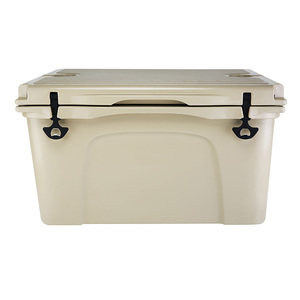 Hot sale new product aussie insulated food box coolers for camping