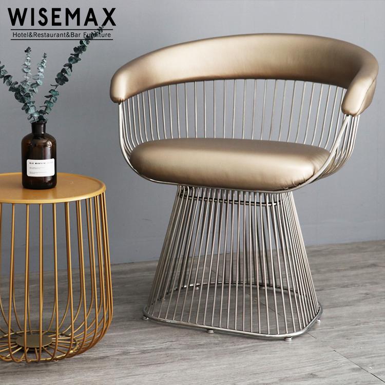 Finden Sie Hohe Qualität Replik Platner Stuhl Hersteller Und Replik Platner  Stuhl Auf Alibaba.com