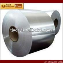 304l stainless steel strip tape