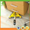 OEM customized logo Rechargeable cordless electric sweeper with certificate