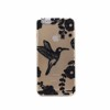 2016 Newest Fashion Soft Gel Tpu Oem Custom Cases & Covers
