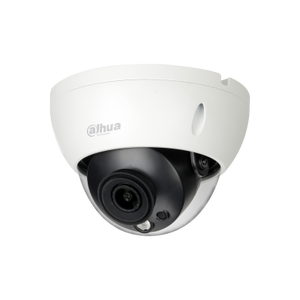 Dahua CCTV 4K Security Camera IPC-HDBW1831R 8MP 16x Digital Zoom WDR IR Dome Network Camera