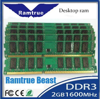 memory ram ddr3l 1.35V 2GB 4GB Valuable ddr3 laptop memory ram DDR3 4gb/8gb 1600