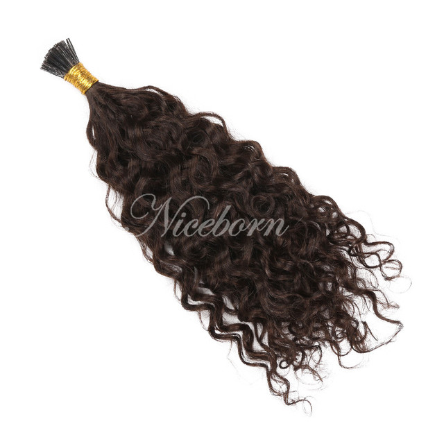 Buy Cheap China 1 Gram Pre Bonded Hair Extensions Products Find