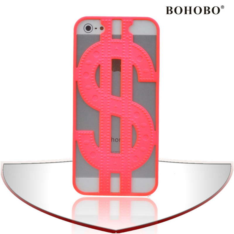 Casing for iphone 5,caso for iphone 5,cover for iphone 5
