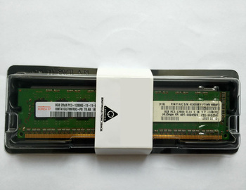 Preco Barato 00d4959 2x4gb 8gb De Memoria Ram Do Servidor 1 5v Cl11 2rx8 Udimm Ecc Lp Ddr3 Pc3 12800 1600mhz Cc Buy 00d4959 Ddr3 Preco Do Cartao De Memoria Ram Product On Alibaba Com