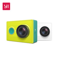Original Yi Action Camera 1080P for sale