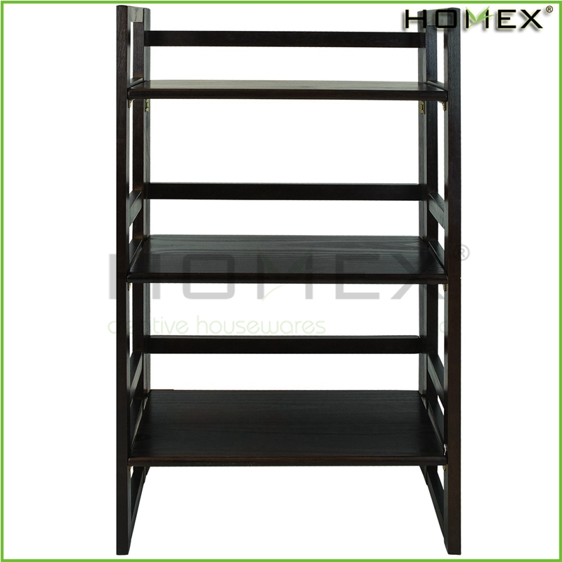 Beautiful Wooden Portable Bookshelf, Wooden Portable Bookshelf Suppliers And  Manufacturers At Alibaba.com