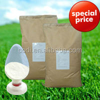 supply high quailty dextrose anhydrous for chemical industry/chemical fiber