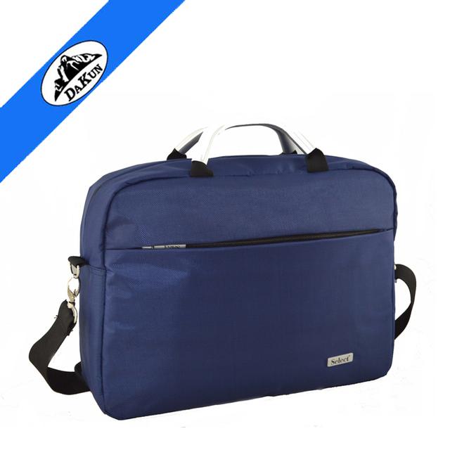 Business Office Bag 15 6 Inch Laptop For Men Women