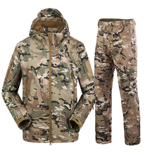 <span class=keywords><strong>Jacht</strong></span> Kleding Produceert China Camouflage Hoodie Voor <span class=keywords><strong>Jacht</strong></span>