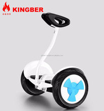 10 inch Smart Electric Scooter Self Balance Car Two Wheel Self Balancing Electric Scooter
