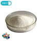 High quality toltrazuril powder 69004-03-1 toltrazuril for goats toltrazuril precio
